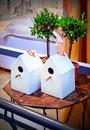 Free Season Decoration Stock Photography - 21958872