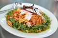 Free Thai Style Spicy Salad Stock Photography - 21961952
