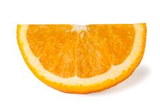 Free Orange Slice Stock Photos - 21963423