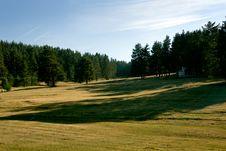 Free Beautiful Landscape - Jundola Stock Photos - 21966413