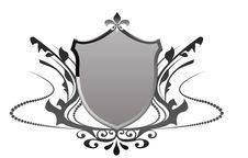 Free Shield Stock Photography - 21968682