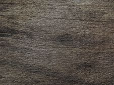 Free Abstract Background Wooden Texture Stock Photos - 21980043