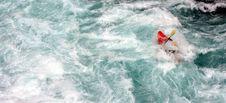 Free Kayak Stock Images - 226784