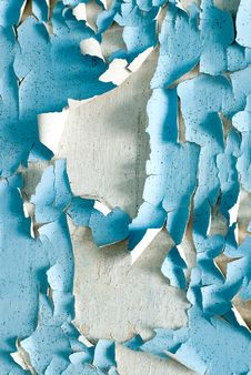 Free Background An Old Wall Stock Images - 2200104