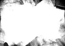 Free Grunge Background Stock Photography - 2200532