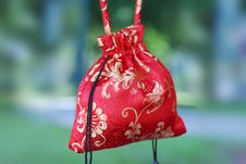 Free Pouch Stock Images - 2200914