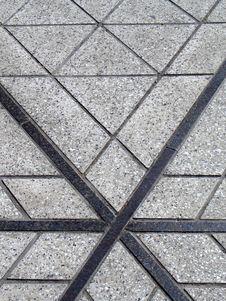 Free Brick Pattern Royalty Free Stock Image - 2206106