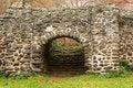Free Stone Wall Stock Photo - 22023140