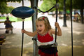 Free Swing Of Things Stock Photography - 22040352