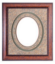 Free Frame For Painting And Picture Stock Images - 22051784
