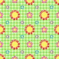 Free Flowers Background Stock Images - 22052174
