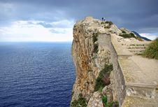 Free Majorca Northern Stock Image - 22051031