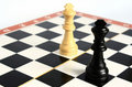 Free Chess Royalty Free Stock Photos - 22074338