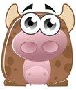 Free Cow Stock Photos - 22076613