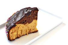 Free Piece Of Cake 0027 Stock Image - 22094001