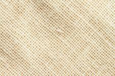Free Cloth Background Stock Photos - 22094553