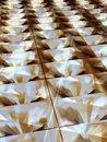 Free Shining Background 2 Stock Images - 2212524