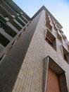 Free Tallbuilding Stock Image - 2213811