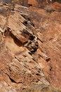 Free Canyon Wall Stock Photos - 2216403