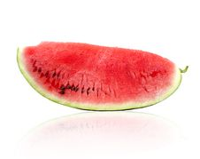 Free Watermelon Royalty Free Stock Photos - 2210108