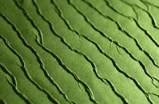 Free Texture Stock Photo - 2217160