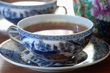 Free Teacups Stock Photos - 2217563