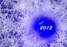 Free New Year Stock Photography - 22102502