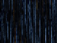 Free Abstract Vertical Stripes Background Stock Photo - 22105580
