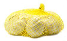 Free Garlic Stock Photos - 22115553