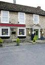 Free English Cottage Stock Photos - 22121393