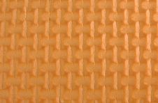 Free Woven Rubber Texture Close Up Stock Photos - 22126483