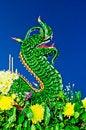 Free Naka In Loi Kra Thong Festival Stock Photo - 22130780