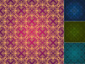 Free Seamless Pattern F Stock Photos - 22136363