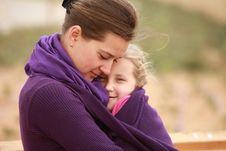 Free Mothering Stock Photos - 22135573