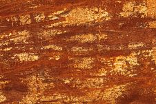 Free Rusty Metal Background Royalty Free Stock Images - 22139379