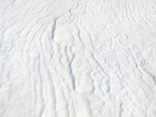 Free Snow Texture Stock Images - 22143184