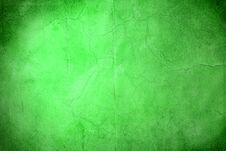Free Grunge Wall Background Stock Image - 22143201