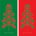 Free Christmas Card Stock Images - 22157054
