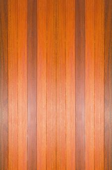 Free Brown Wood Background Royalty Free Stock Images - 22152329
