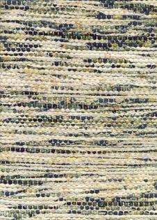 Free Carpet Details Stock Photo - 22176750