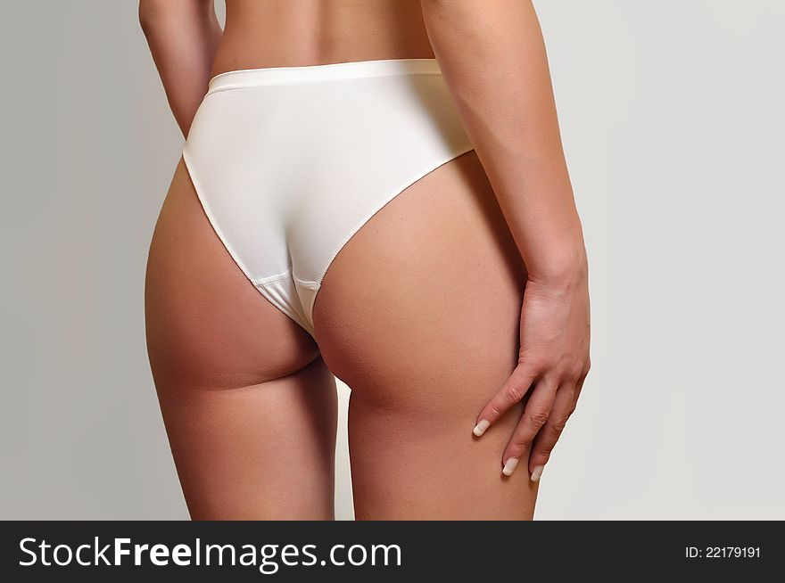 Panty Pic Free