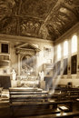 Free Old Church Stock Images - 22183804