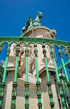 Free Lissabon Stock Images - 22188184