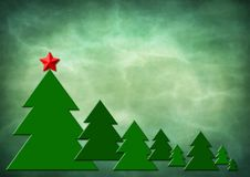 Free Happy New Year And Merry Christmas Stock Images - 22195594