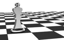 Free Chess Stock Image - 22198601