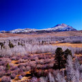 Free Sierra Mountains Stock Photography - 2221252