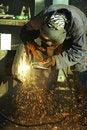 Free Arc Flaming Stock Image - 2226221
