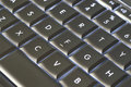 Free Computer Keyboard Royalty Free Stock Photo - 2226955