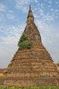 Free Stupa Royalty Free Stock Photo - 2228085