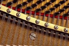 Free Strings Stock Photos - 2220563
